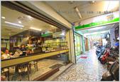 台南:IMG_9851.jpg