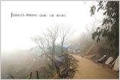 河內:IMG_5058.jpg
