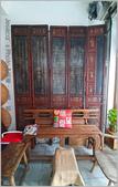 台北:20200725_134614.jpg