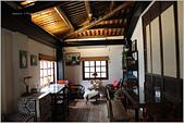 台北:IMG_1562.jpg