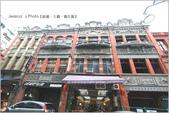 台北:123、125、127、129.jpg