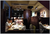 台北:IMG_20170411_195224拷貝.jpg