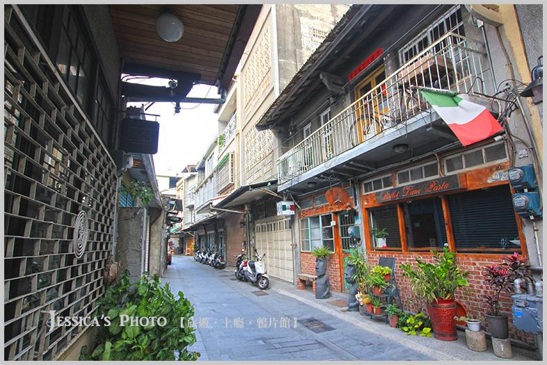 台南:IMG_0244.jpg