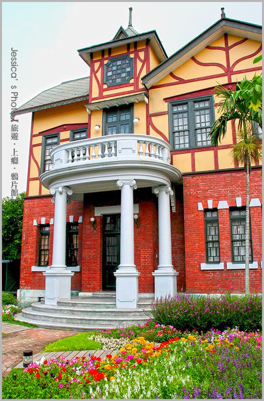 台北:IMG_1066.jpg