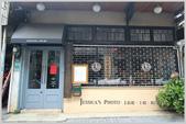 台南:IMG_0245.jpg