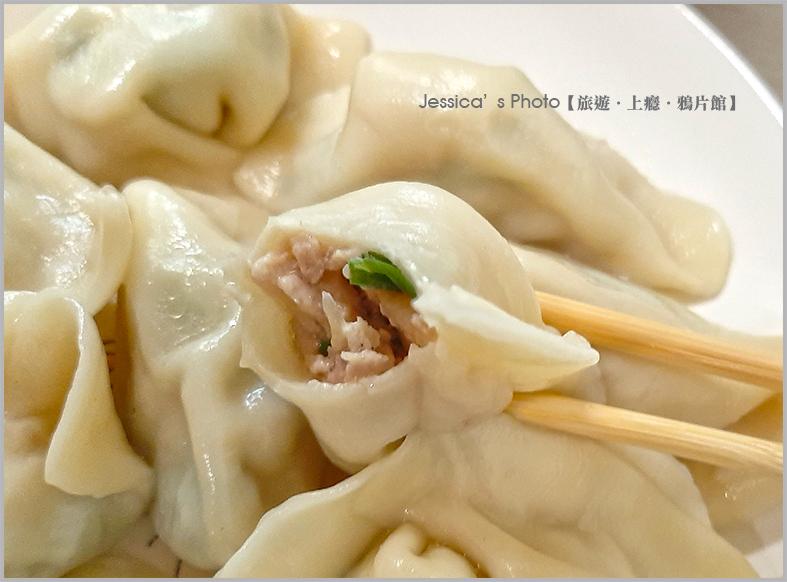 台北:20201025_182515.jpg