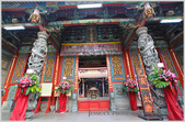 台南:IMG_0253.jpg