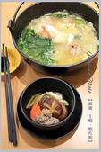 台北:IMG_3986拷貝.jpg