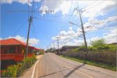 泰北:IMG_6510.jpg