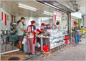 台南:20200704_090055.jpg