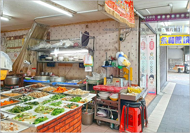 台北:20200421_135632.jpg