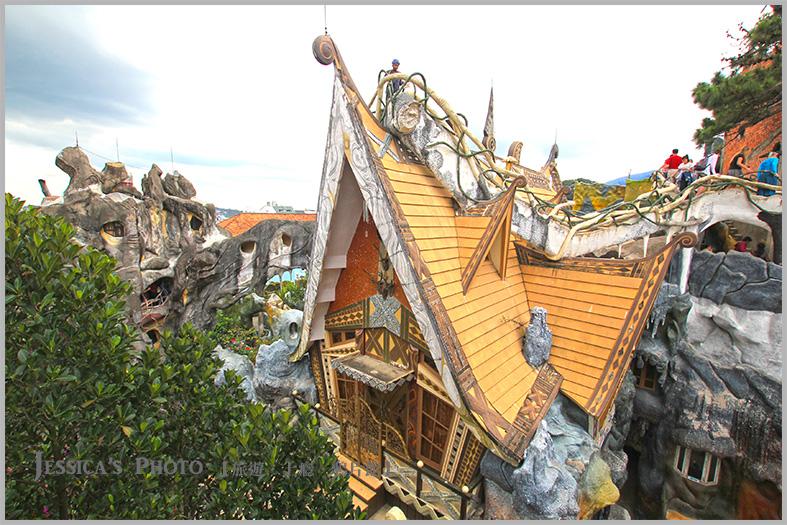 越南:IMG_1184.jpg