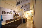 台北:IMG_2644.jpg