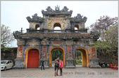 越南:IMG_3549.jpg