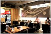 台北:IMG_4157拷貝.jpg