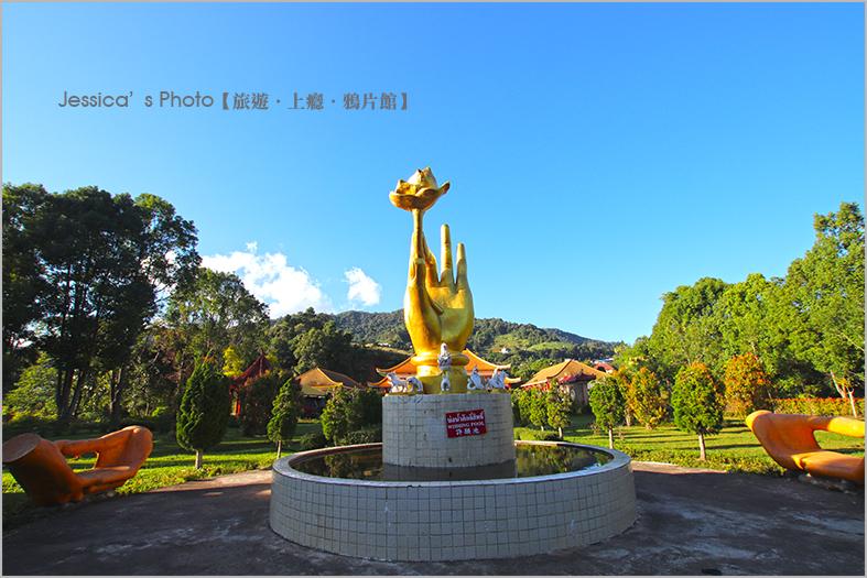 泰北:IMG_6621.jpg
