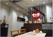 台北:IMG_20190210_200726.jpg