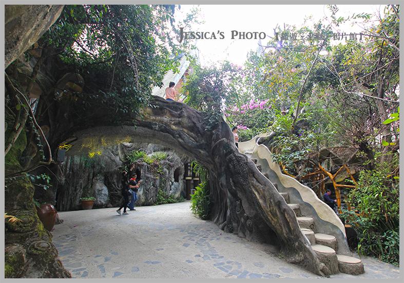 越南:IMG_1081.jpg