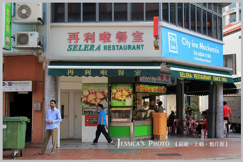 新加坡:IMG_2973拷貝.jpg