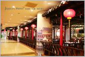 台北:IMG_2292拷貝.jpg
