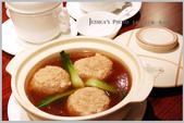 台北:IMG_2310拷貝.jpg