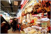 2014南門市場:IMG_5034拷貝.jpg