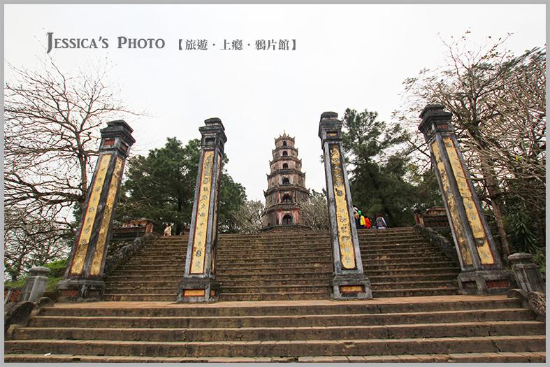 越南順化:IMG_3626.jpg