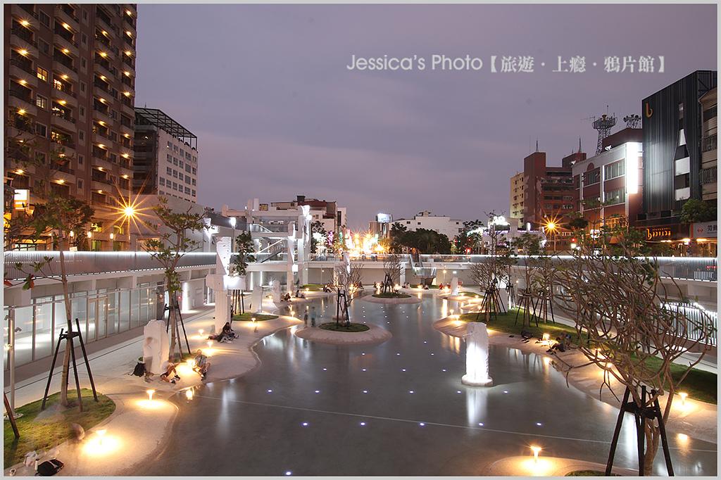 台南:IMG_7047.jpg