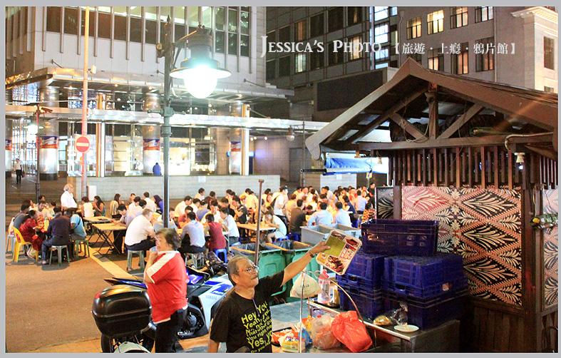 新加坡:IMG_2605拷貝.jpg