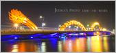 越南:IMG_2594.jpg