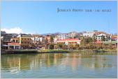 河內:IMG_5757.jpg