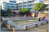 台南:IMG_9892.jpg