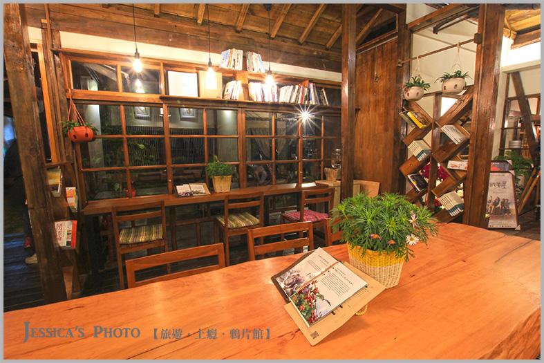 台東:IMG_8789.jpg