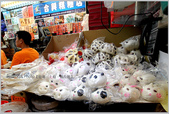 2014南門市場:IMG_5037拷貝.jpg