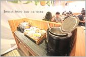 台東:IMG_8856.jpg