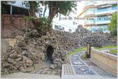 台南:IMG_9896.jpg