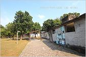 台南:IMG_7003.jpg