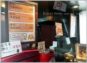 台北:IMG_20170802_194824拷貝.jpg