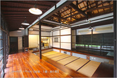 台北:IMG_6531.jpg