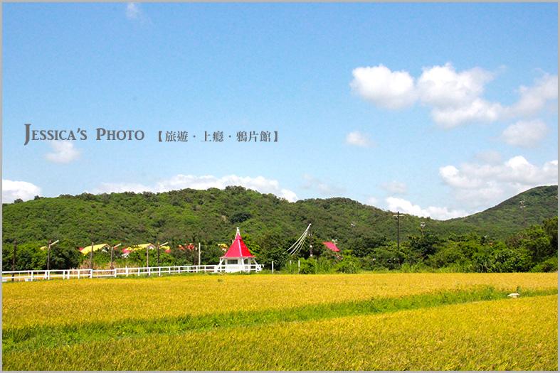 新北:IMG_4095.jpg