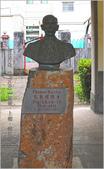 台南:IMG_0463.jpg