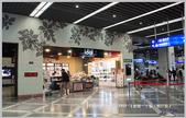台北:IMG_5838拷貝.jpg