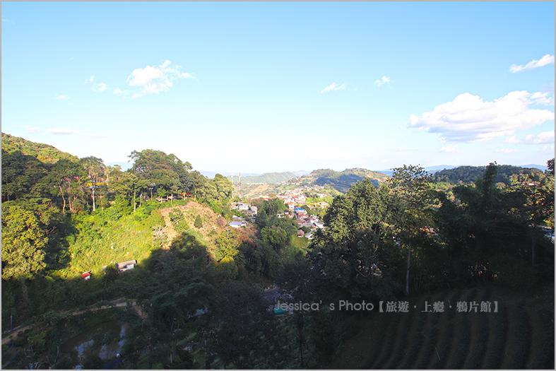 泰北:IMG_6609.jpg