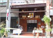 台北:200-6.jpg