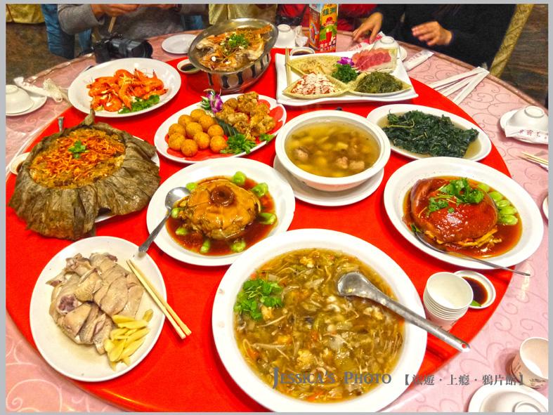 台東:台東東霸王餐廳.jpg