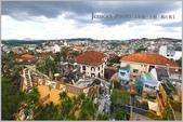 越南:IMG_1175.jpg