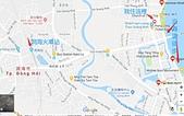 越南:洞海地圖.jpg