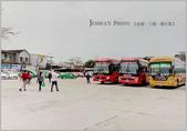 越南順化:IMG_20180206_164051.jpg