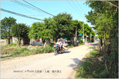 越南:IMG_2795.jpg