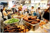 2014南門市場:IMG_5041拷貝.jpg